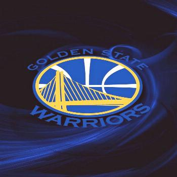GOLDEN STATE WALLPAPER IPHONE HD Golden State Wallpaper iPhone HD is the perfect High Quality NBA b