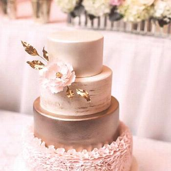 In many cases, wedding event cakes are layered or multi-layered and are heftily ...#cakes