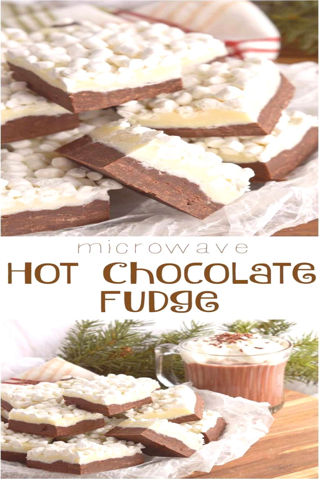 The BEST Christmas Cookies, Fudge, Candy, Barks and Brittles Recipes – Favorites for Holiday Trea